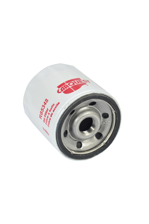 CARQUEST R85348 Oil Filter   US Place of Autos